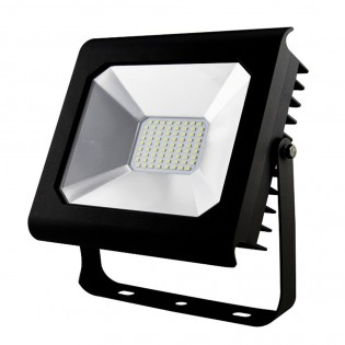 Proyector LED SMD Diamonds (50W)